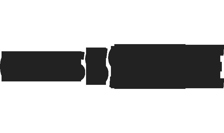 Crosssale
