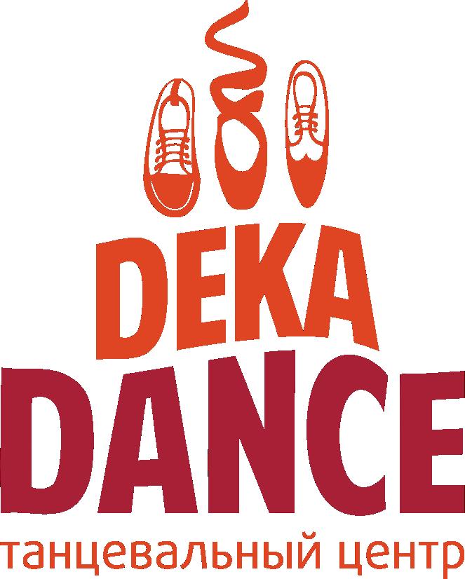 DekaDance
