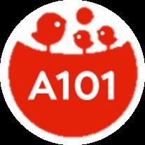 А101 | Испанские кварталы