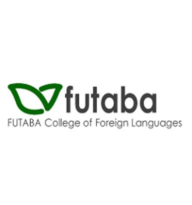 Логотип школы Futaba