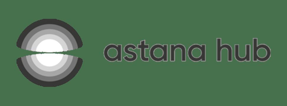 Astana_hub