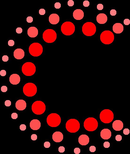 Centareum