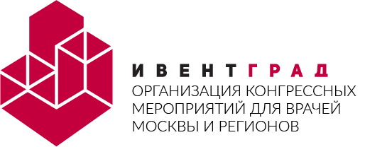 ИВЕНТГРАД