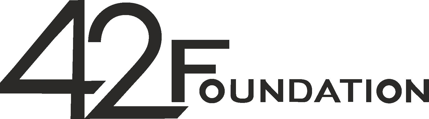 42 Foundation