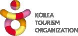 Организация Туризма Кореи