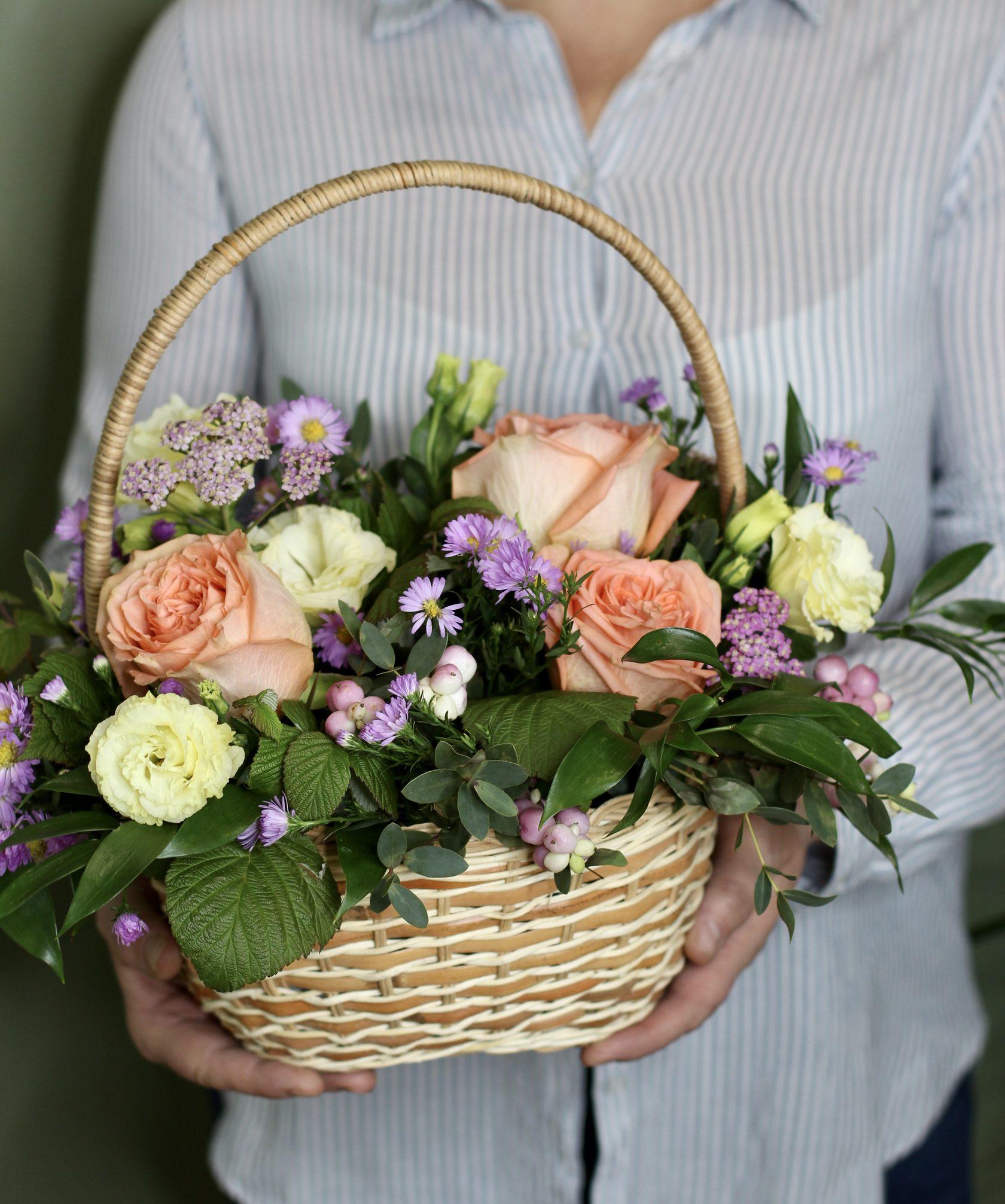 Необычные букеты томск, цветов екатеринбург оплата