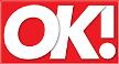 logo ok-magazine