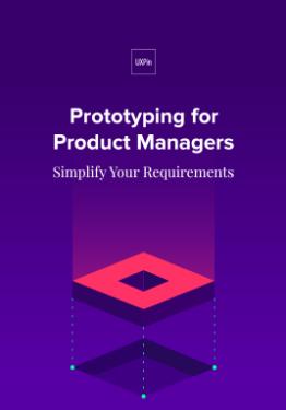 Прототипирование для менеджеров по продуктам