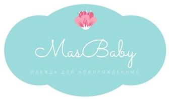 MasBaby