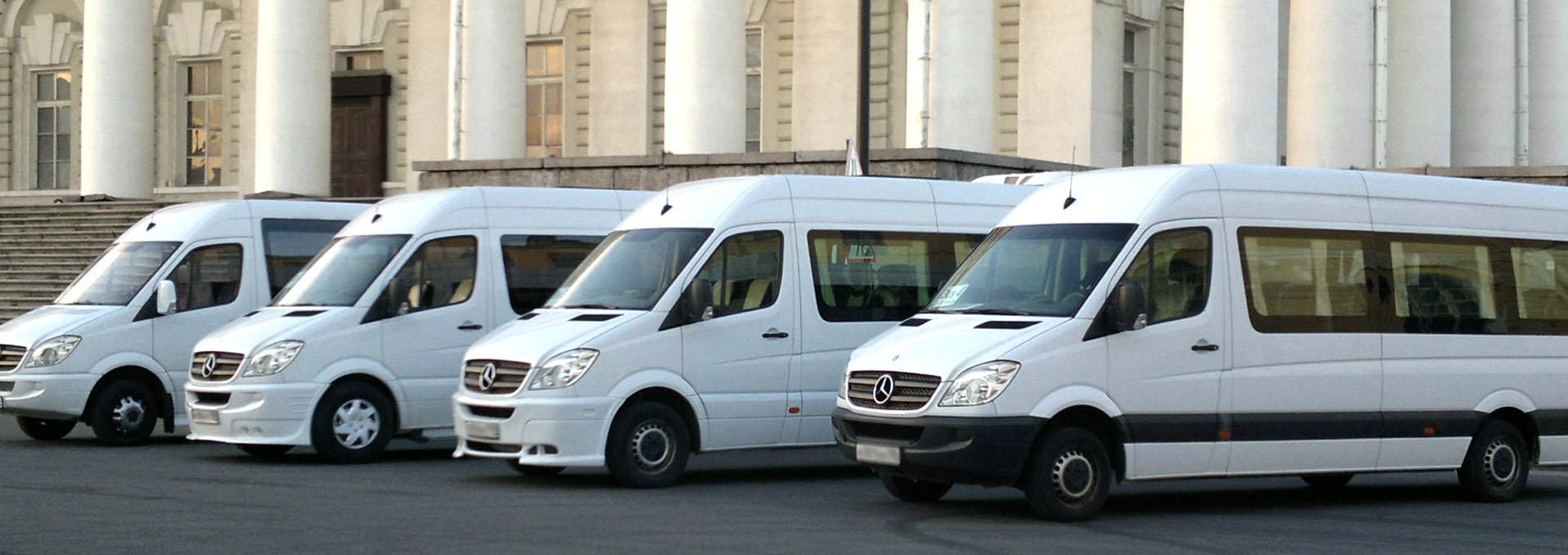 Михайлов пассажирские перевозки пассажирские перевозки в екатеринбург из костаная