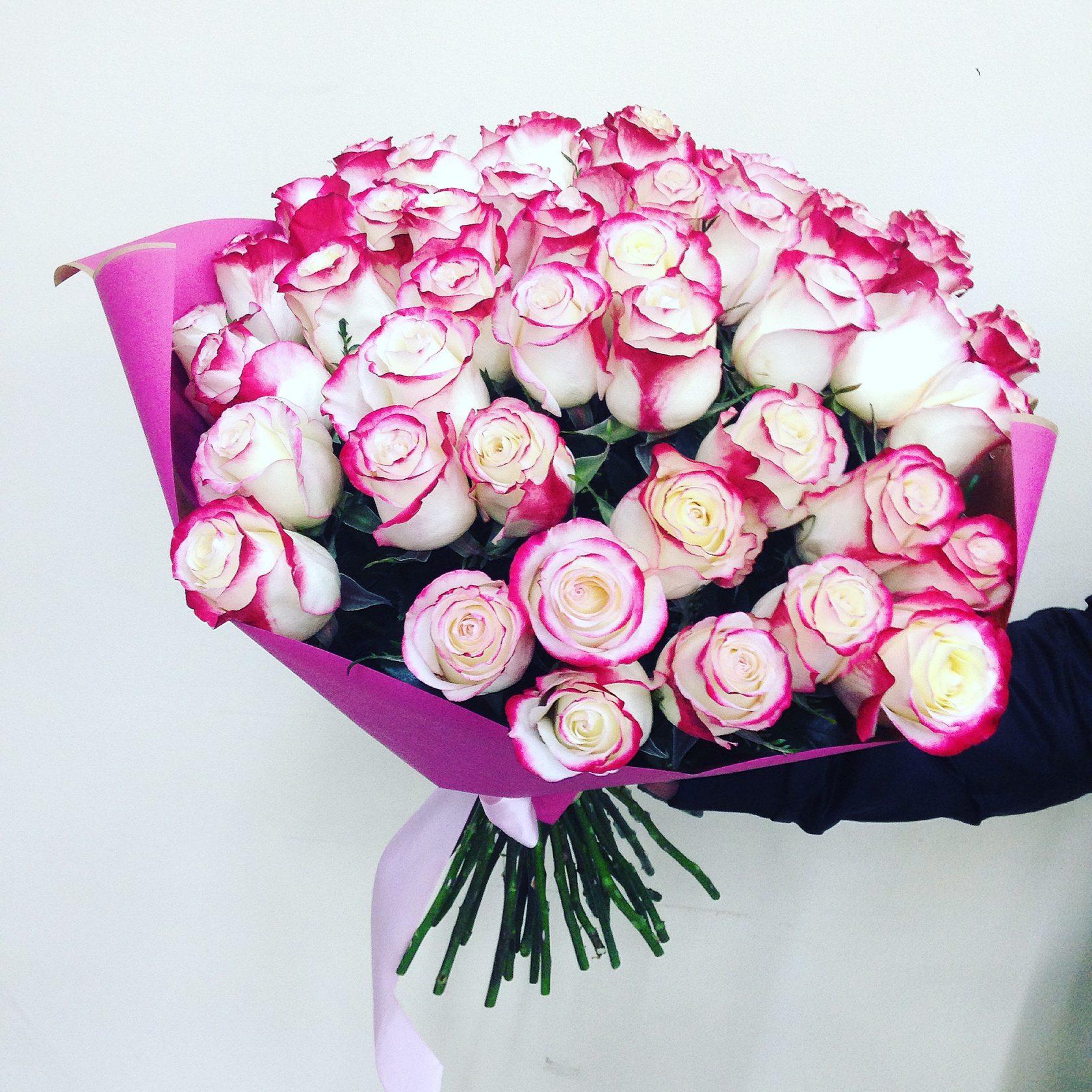 Сердца дракона, цветы с доставкой спб тедеева