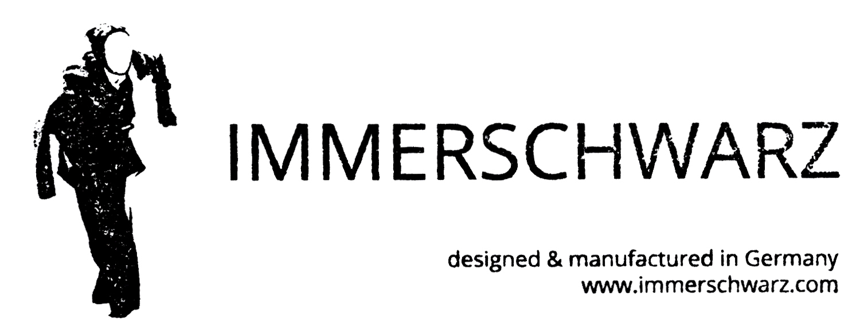 IMMERSCHWARZ