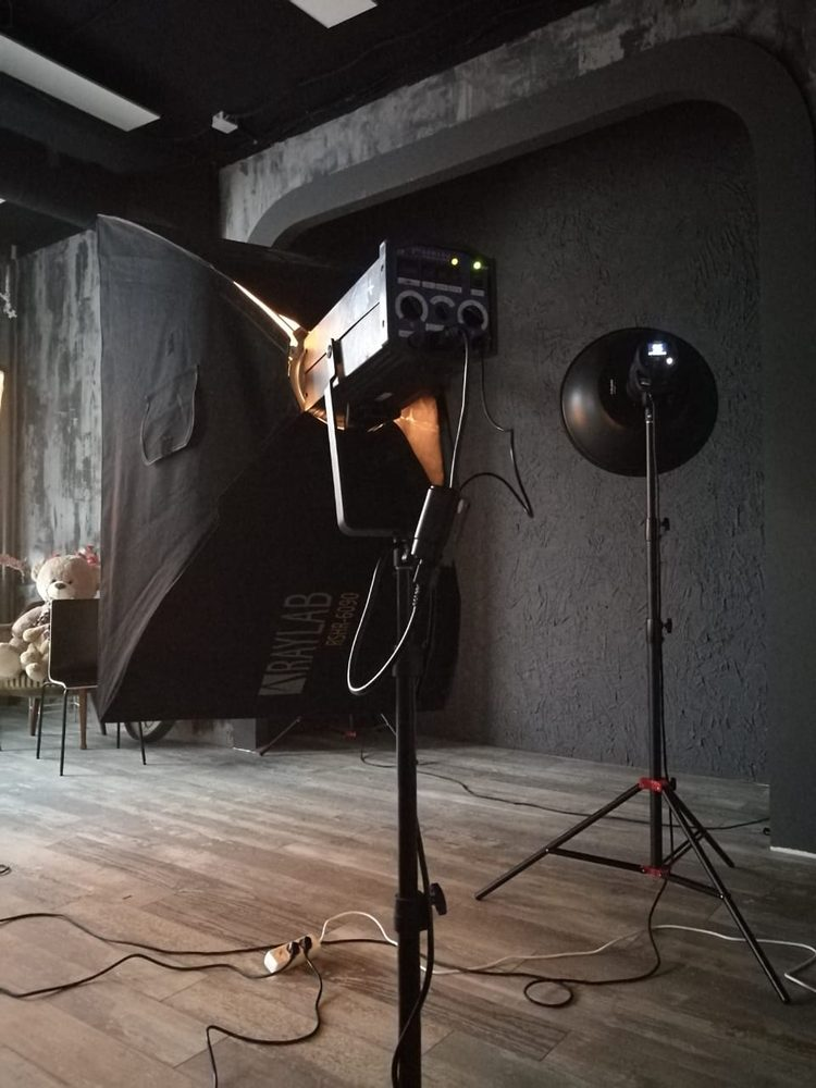 многочисленных как настроить фотоаппарат для съемки в студии предприниматели