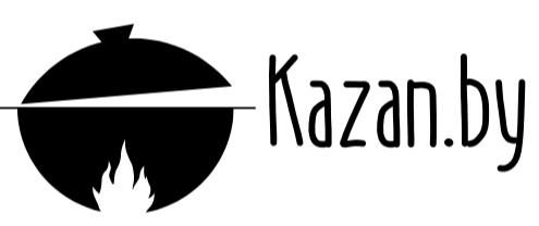 KAZAN.BY