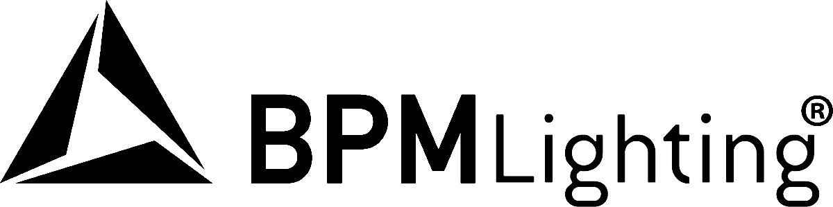 """BPM Lighting - Партнер ГК """"Азбука Света"""""""