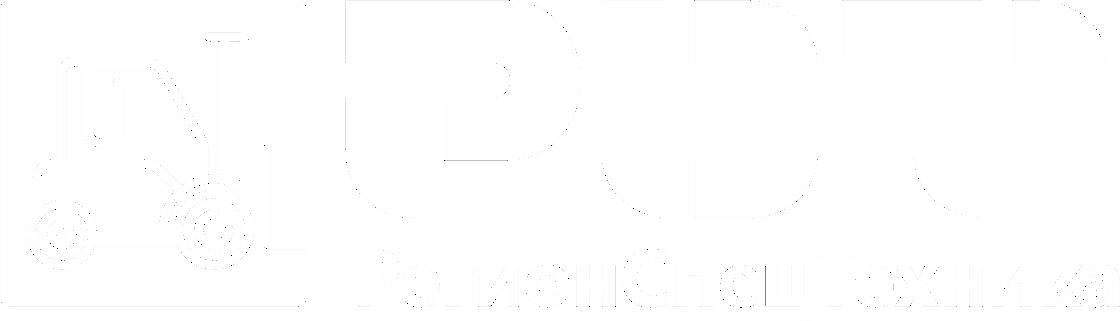 РегионСпецТехника