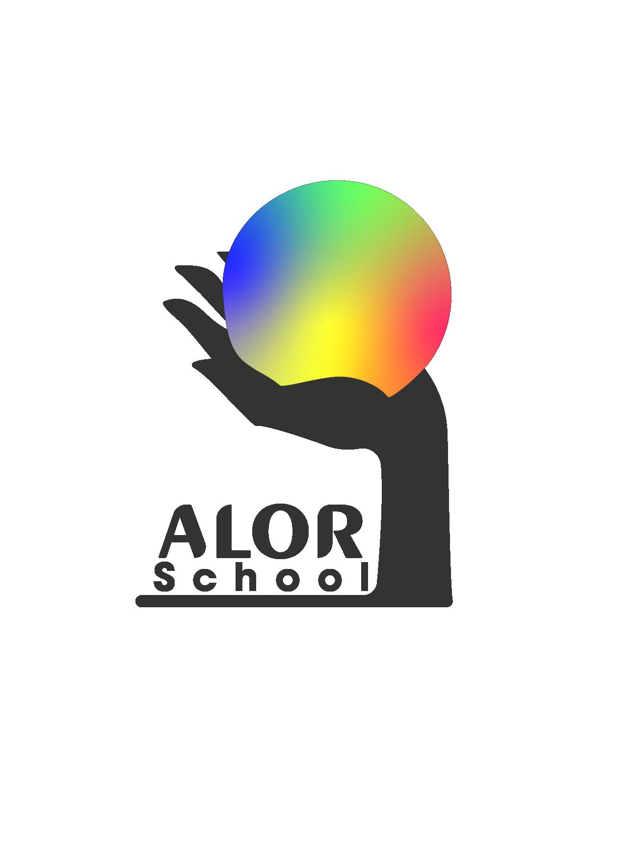 AlorSchool