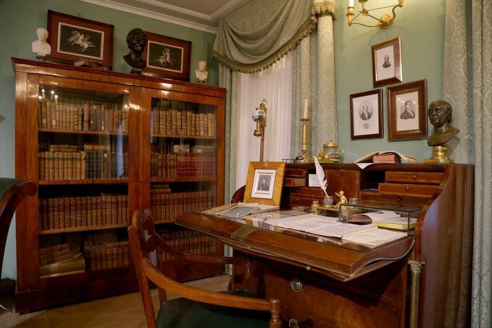 Картинки герои пушкинских сказок тем менее
