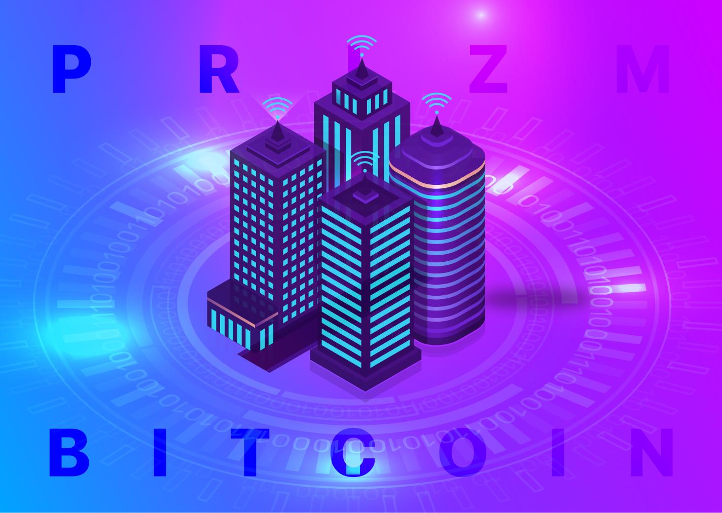 Децентрализация в экономике