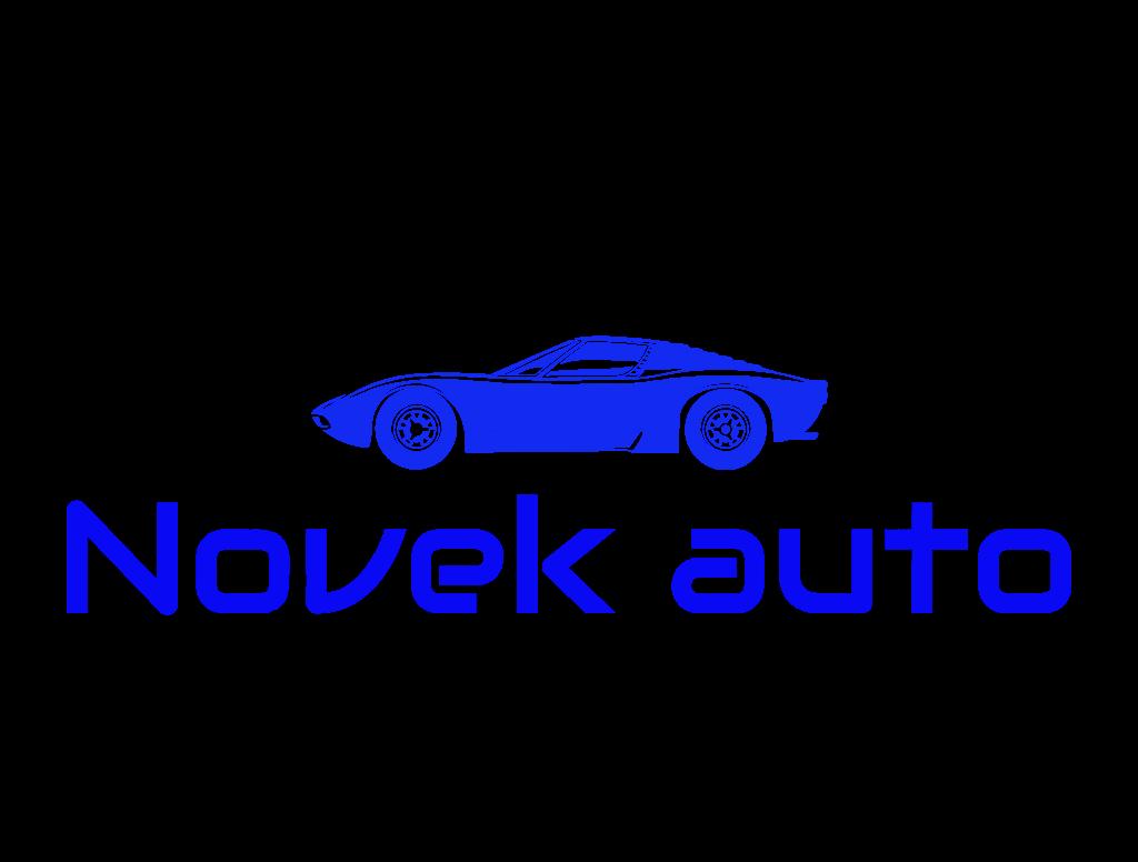 Автомобили с аукционов Японии
