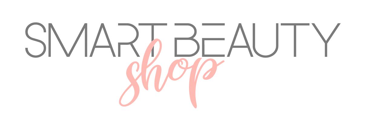 SmartbeautyShop
