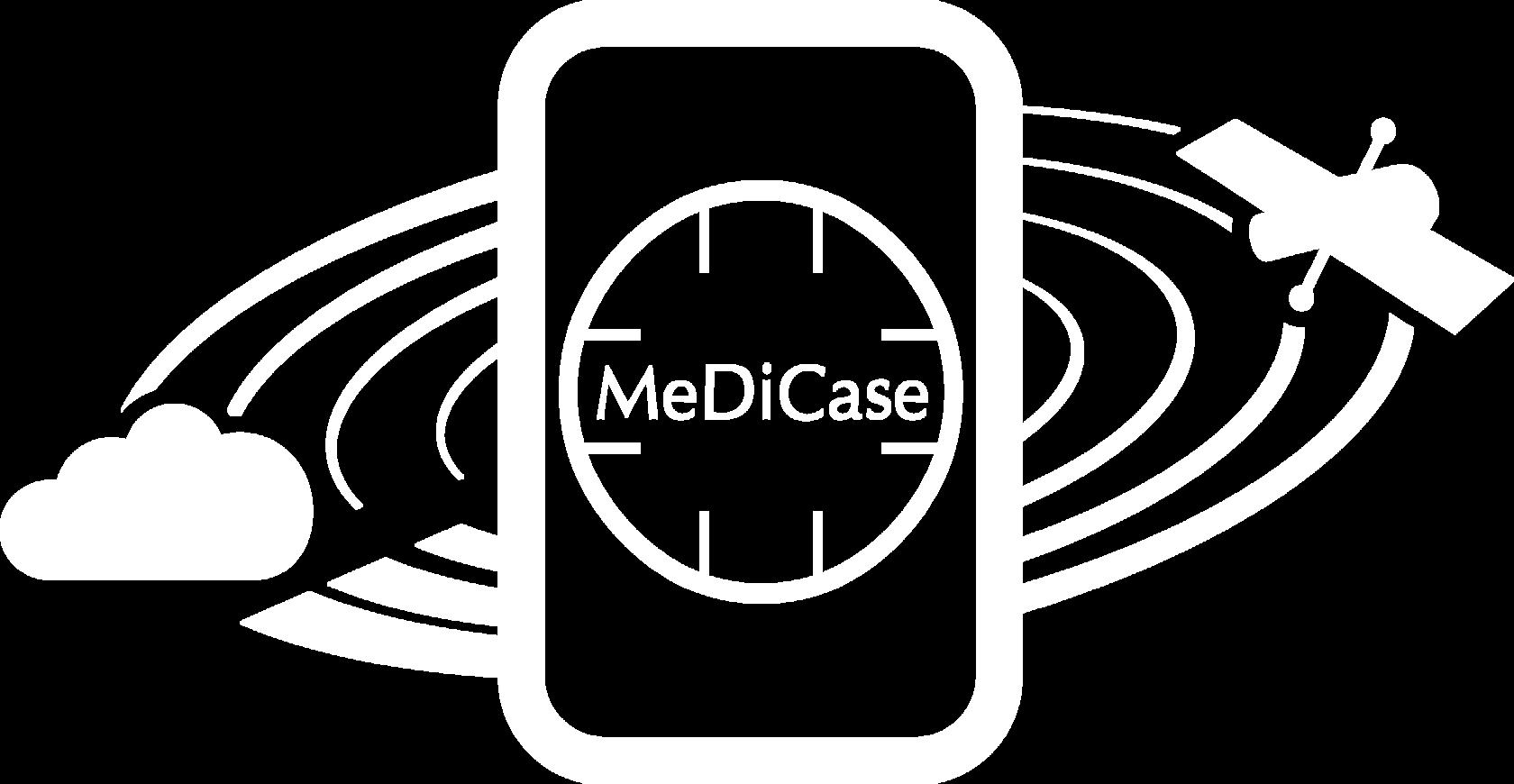 MeDiCase