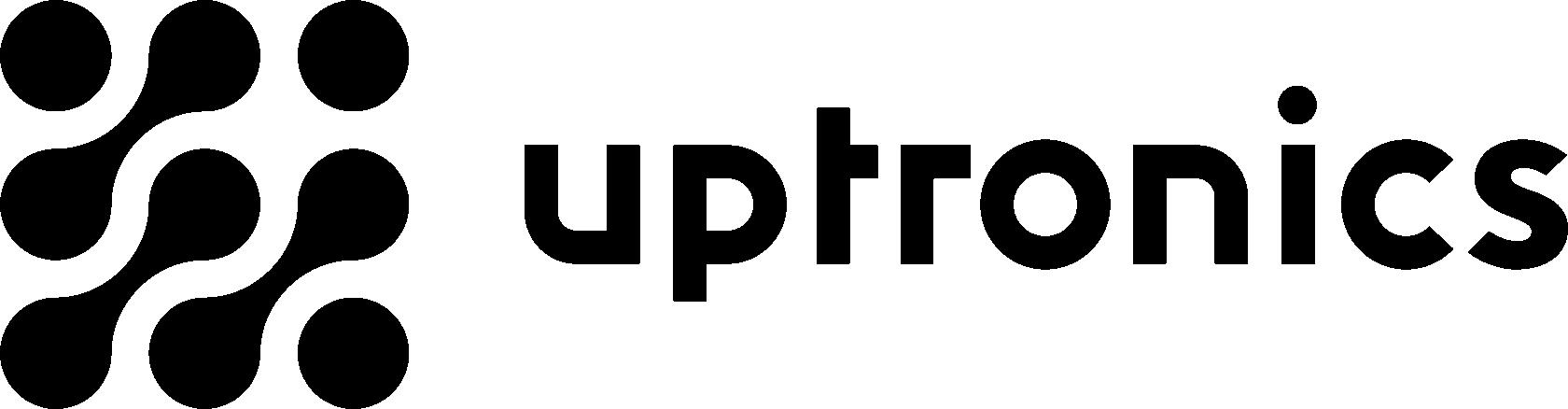 Uptrinics