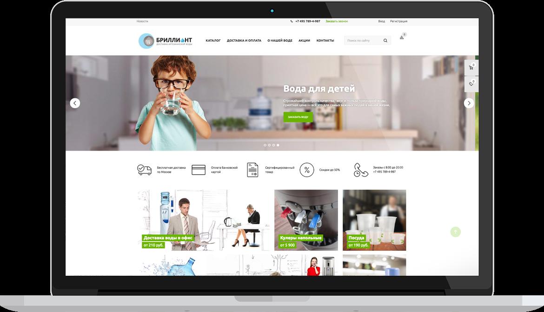 Разработка интернет магазинов и раскрутка сайтов в яндексе раскрутка веб сайтов в казани