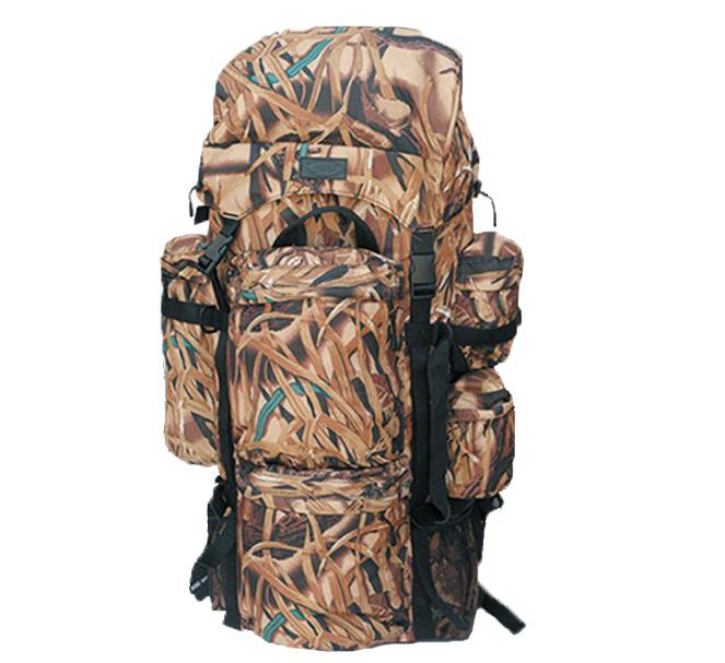 Рюкзак 100 л. 3645 р.