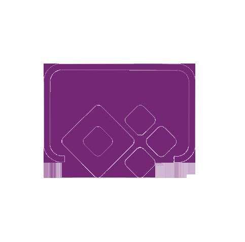 Microsoft PowerApps, разработка приложений для мобильных без программирования