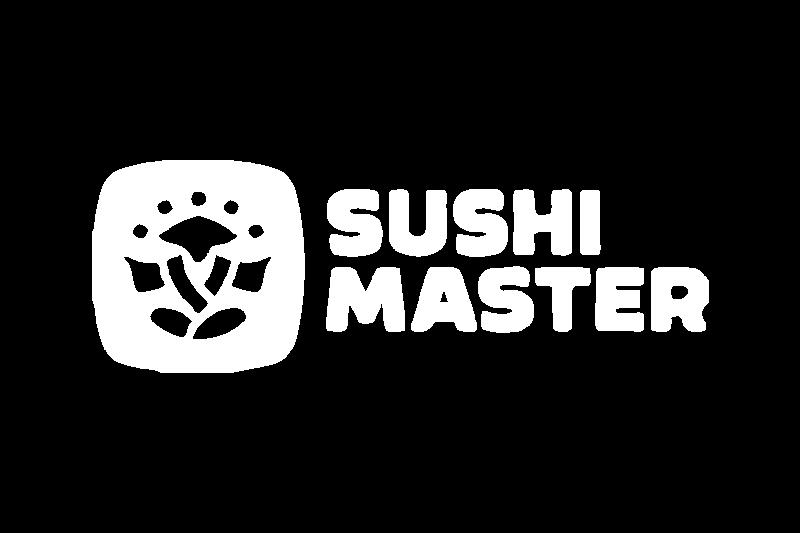 sushi-master