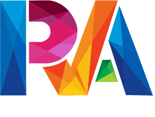 ra-direct
