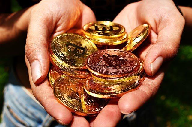 Как можно зарабатывать биткоины в самом кошельке лучшие краны биткоин xapo