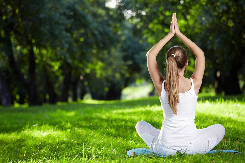 yoga-ozdorovlenie-video-v-hd