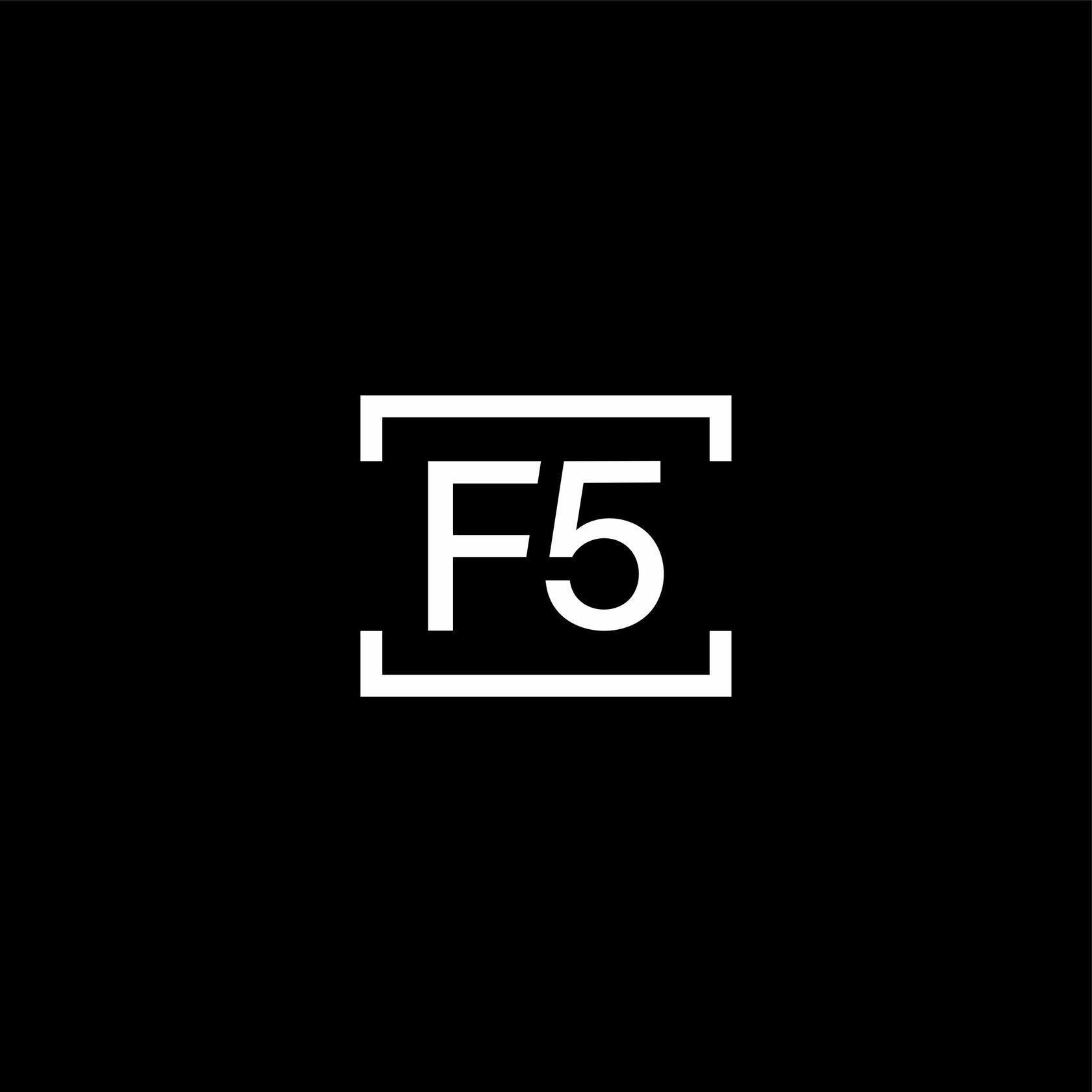 F5-DESIGN STUDIO