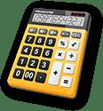 калькулятор займа под недвижимость