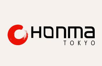 Косметика Honma Tokyo