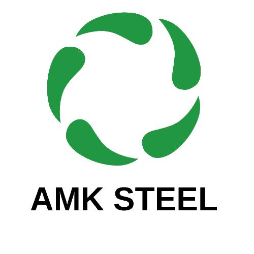AMK STEEL