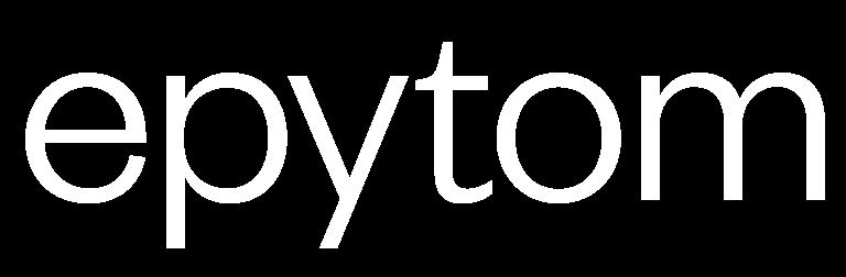 Epytom