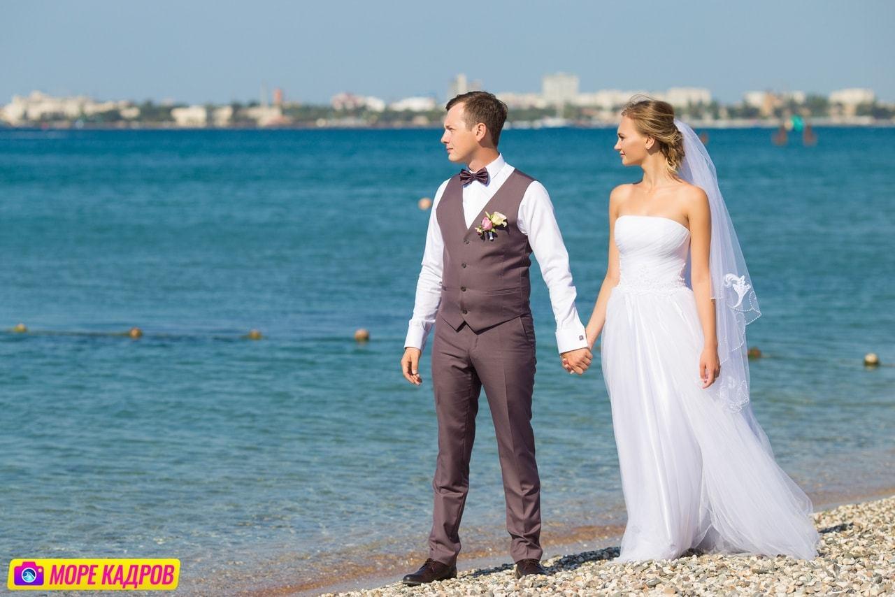 тебе евпатория свадебная фотосессия самый разнообразный