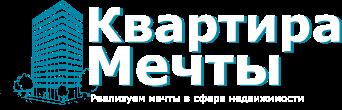 Официальный партнер компании Химметалл