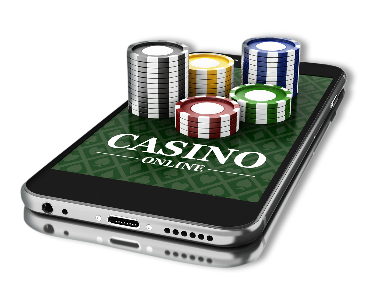 фото Для казино платформа игровая интернет
