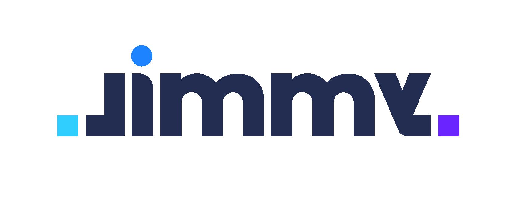 Jimmy Technologies logo