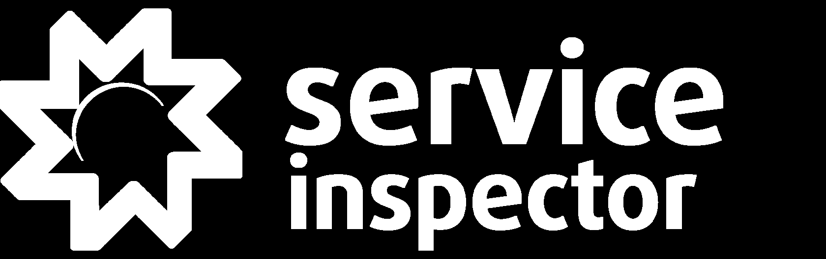 Service Inspector