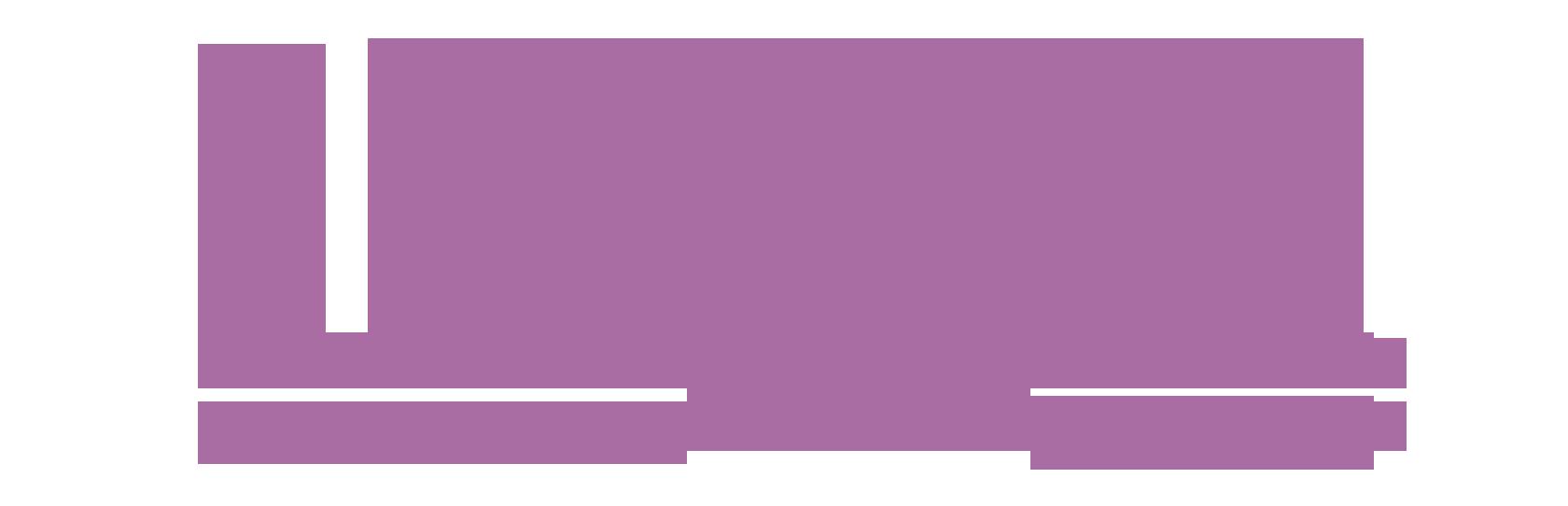 Цветочный магазин с доставкой по Воронежу