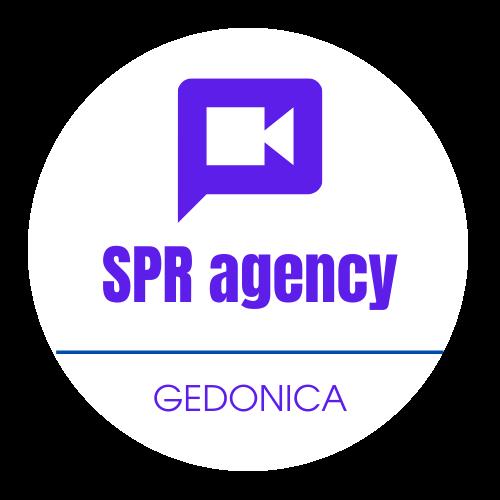 SPR agency Увеличим Вашу прибыль через видеоконтент