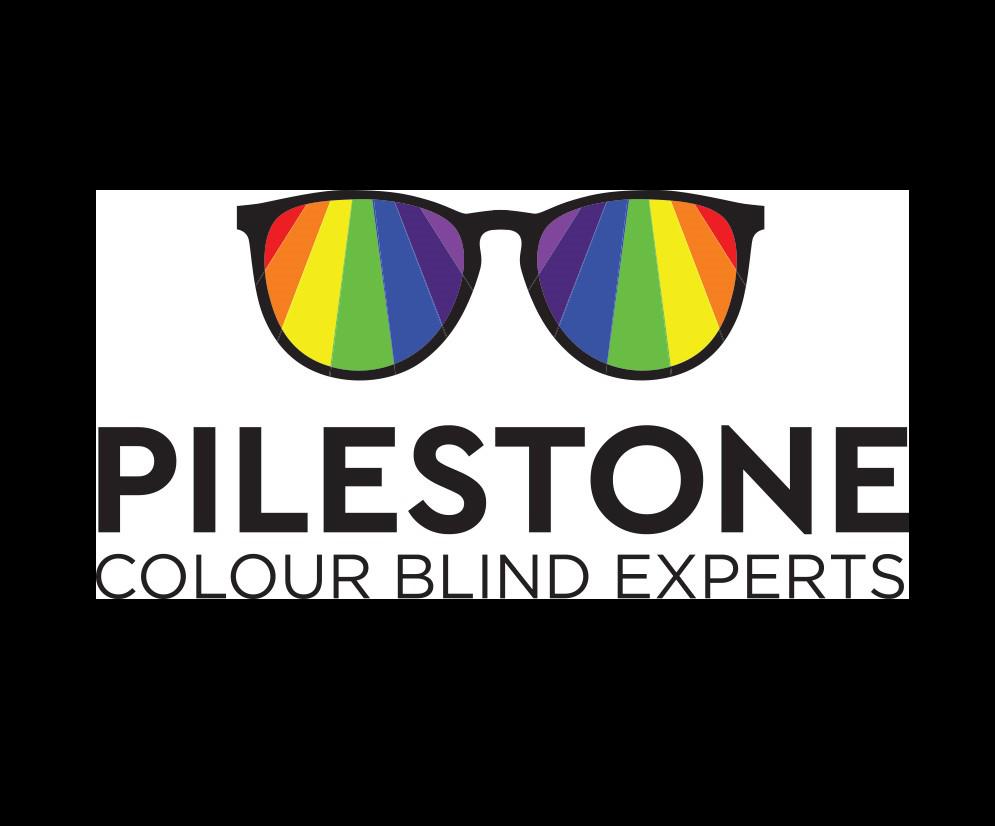 Pilestone Logo
