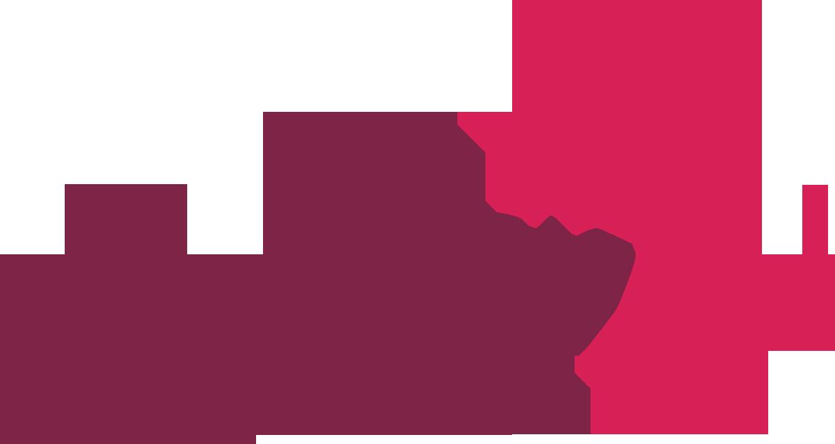 """Группа компаний """"Стрижи"""""""