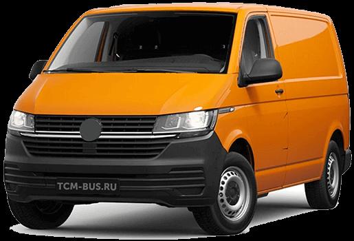 Ремонт т4 транспортер в москве ооо элеватор новосибирск
