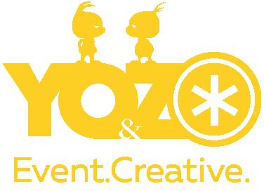 Event.Creative.